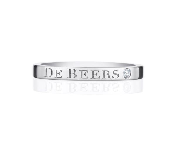 對戒 nichée h. 婚戒訂製Jewelry-By-De-Beers-2